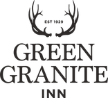 Green Granite Inn